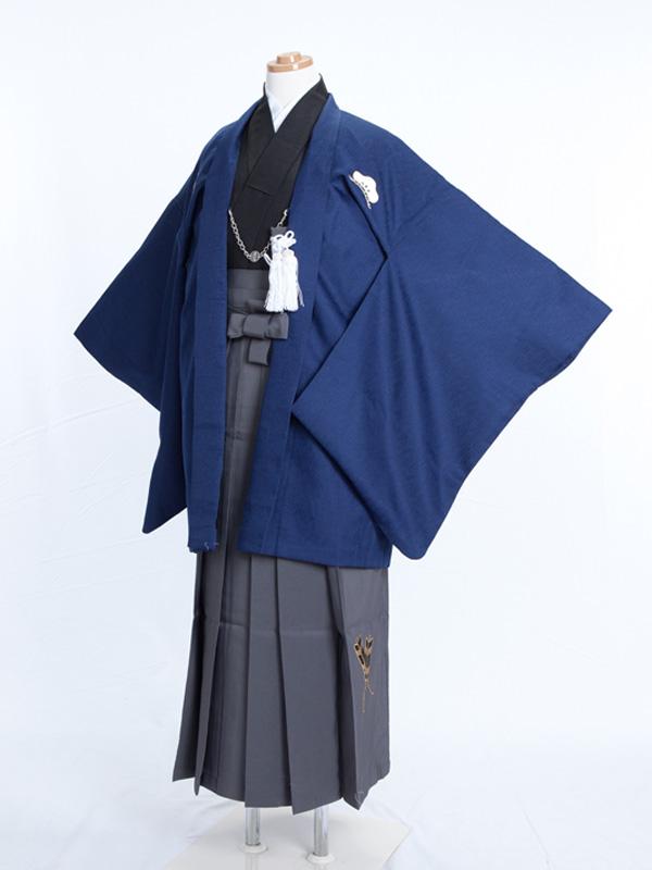 cn13-1(紺+グレイ)